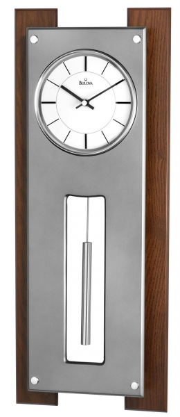 ... contemporary wall clock previous in wall clocks next in wall clocks