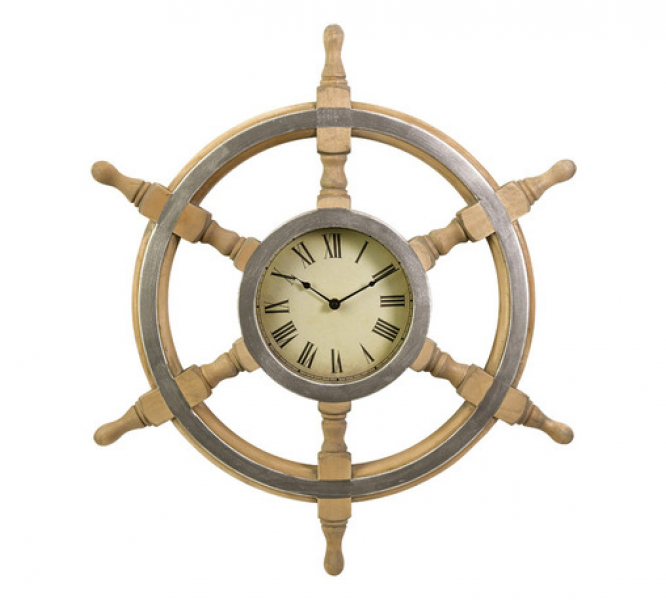 Traditional Wall Clocks: Find Unique Wall Clocks Online