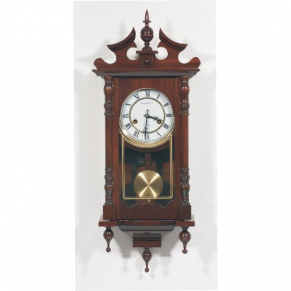 ... CLOCK: Popular Vintage Watches & Clocks to Grace Your Space