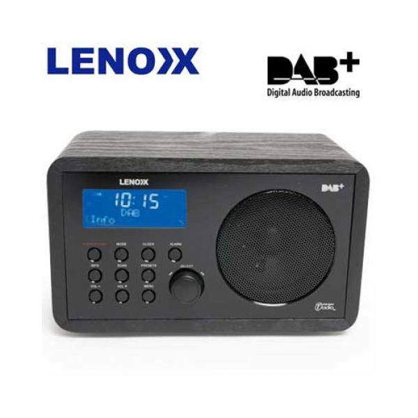 digital radio alarm clocks radio alarm clocks www top clocks com. Black Bedroom Furniture Sets. Home Design Ideas