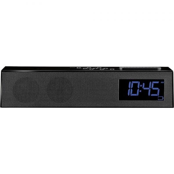 best digital radio clocks radio alarm clocks www top clocks com. Black Bedroom Furniture Sets. Home Design Ideas