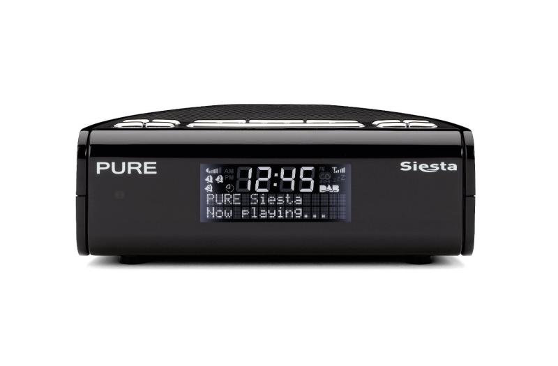 best digital radio clocks radio alarm clocks www top. Black Bedroom Furniture Sets. Home Design Ideas