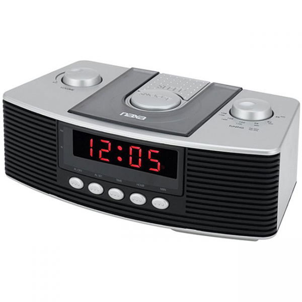best digital radio clocks radio alarm clocks www top clocks com. Black Bedroom Furniture Sets. Home Design Ideas