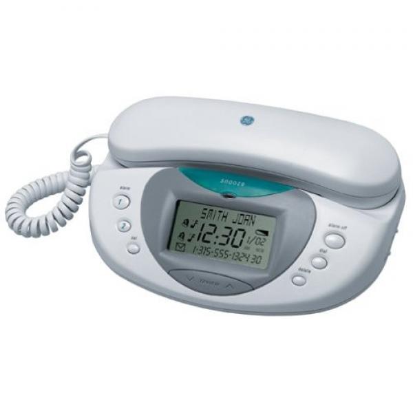 phone radio alarm clocks radio alarm clocks www top clocks com. Black Bedroom Furniture Sets. Home Design Ideas