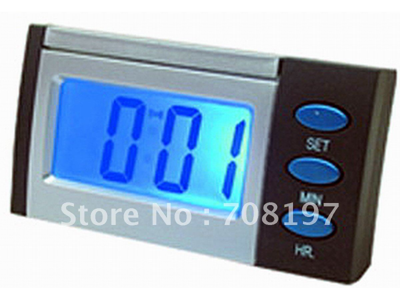 ... -screen-Talking-Alarm-Clock-table-digital-Clock-desk-lcd-clock.jpg