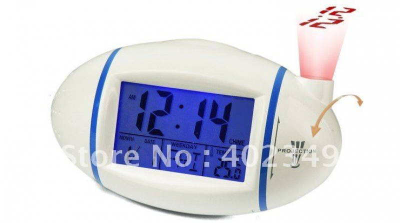 ... -Alarm-Clock-LED-Projector-Tabletop-Digital-Time-Talking-Clock.jpg