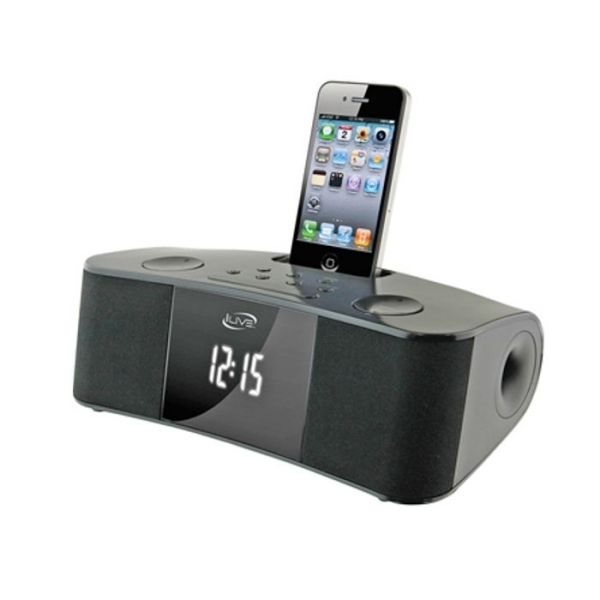 input iphone ipod sold separately dimensions 9 5 l x 5 1 w x 3 4 h ...