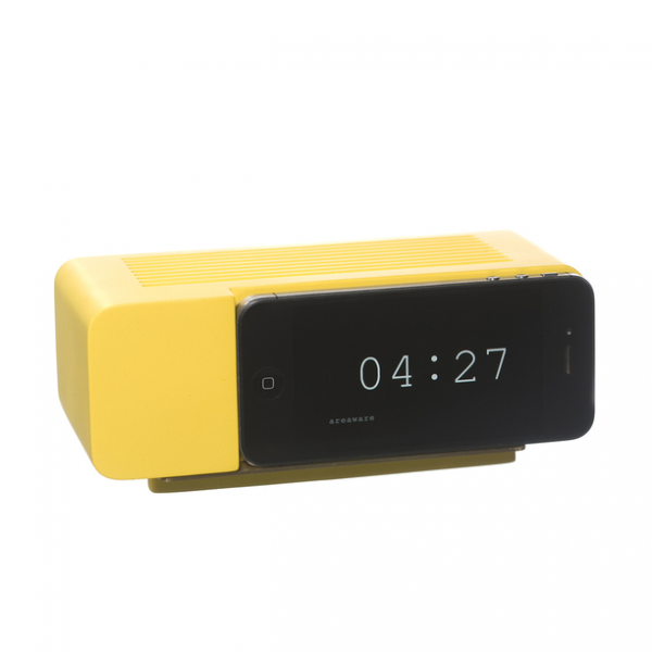 Home » Search results for Iphone 5 Docking Station Alarm Clock