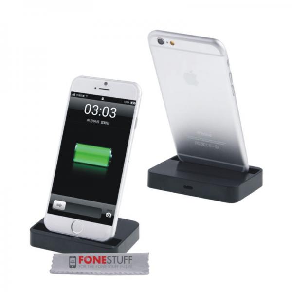how to set alarm on iphone 7 plus
