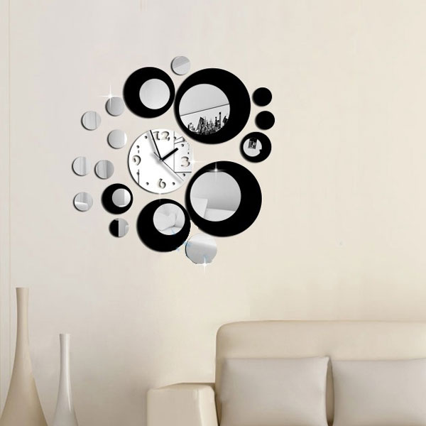Hot-3D-Acrylic-Mirror-Wall-Clock-Stickers-DIY-Home-Office-Decor-Gifts ...