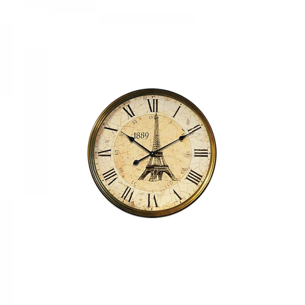 Country style wall clocks decorative wall clocks www - Country style wall clocks ...