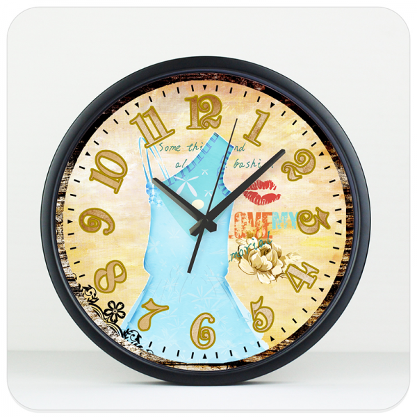 decorative bedroom wall clocks decorative wall clocks