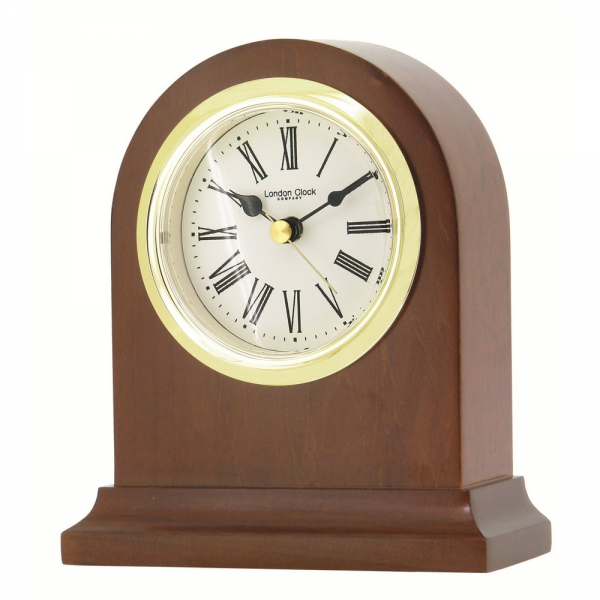 ... View All Mantle Clocks ‹ View All London Clock Co Mantle Clocks