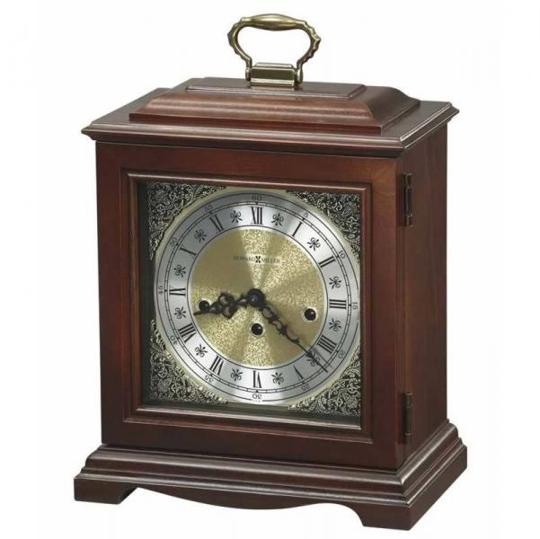 Howard Miller Mantel Clocks Decorative Desk Clocks Www Top Clocks Com