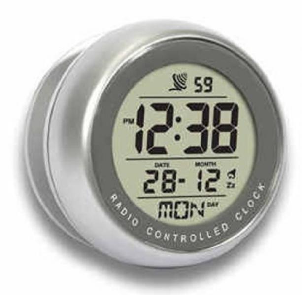 Atomic Bathroom Clocks Atomic Wall Clocks Www Top