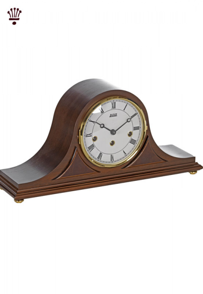 ... chime mantel clock £ 739 bradfield westminster chime mantel clock