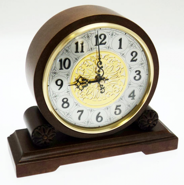 walnut_wood_westminster_chime_mantel_clock_w2860.jpg