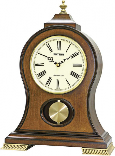 ... wooden musical clock previous in mantel clocks next in mantel clocks