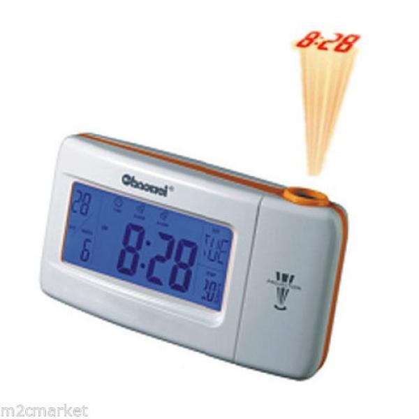 projection dual alarm clocks alarm clocks projection www top clocks com. Black Bedroom Furniture Sets. Home Design Ideas