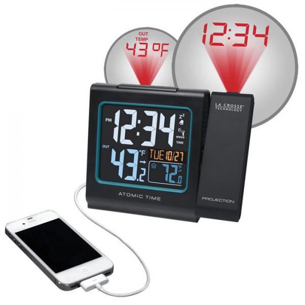 lacrosse projection alarm clock Lacrosse projection alarm clock manual document about lacrosse projection alarm clock manual is available on print and digital edition this pdf ebook is one of.