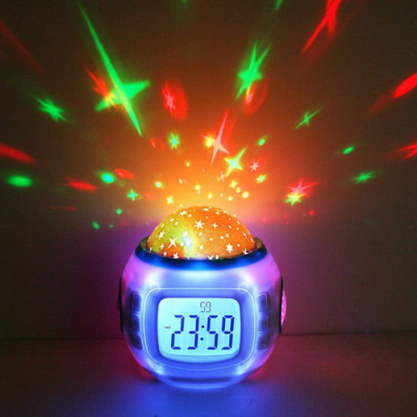 Kids Projection Night Lights-Buy Popular Kids Projection Night Lights ...