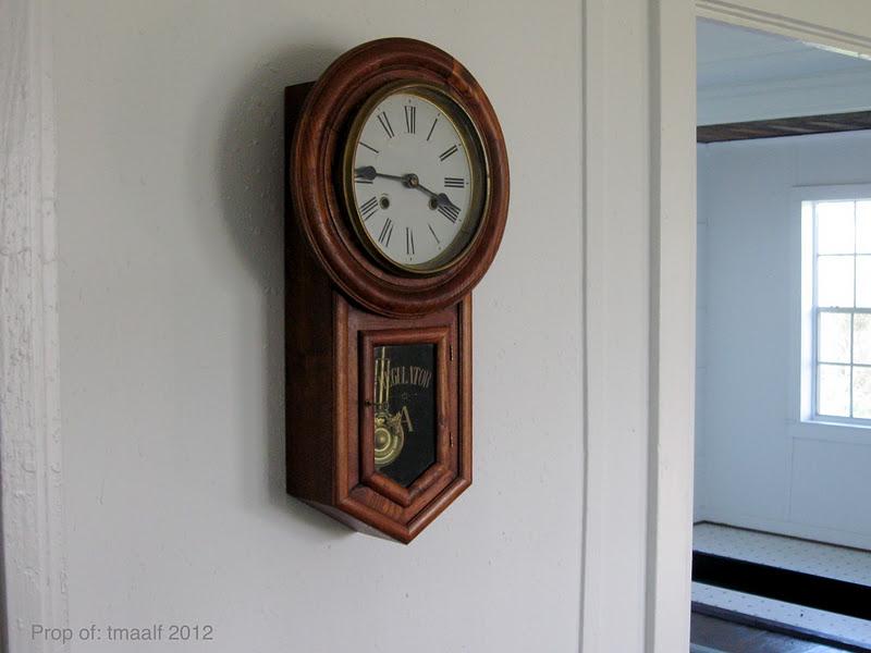 antique wall clocks sale antique wall clocks www top