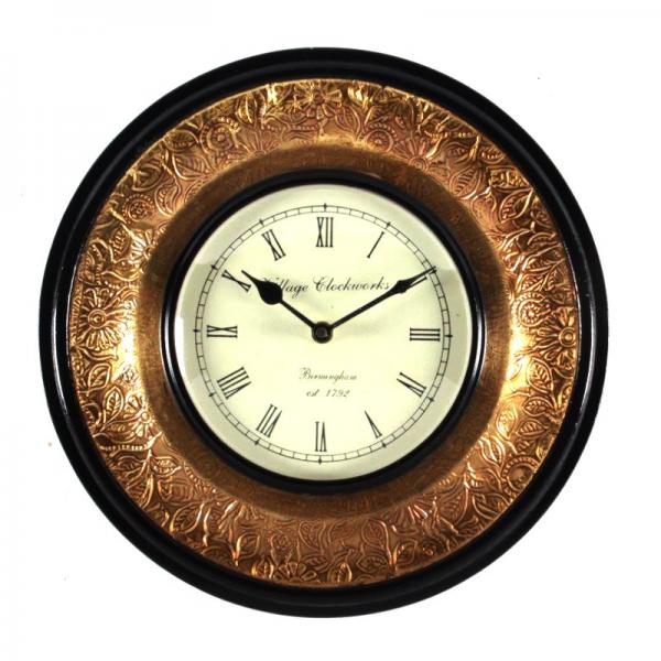 antique wooden wall clocks antique wall clocks www top