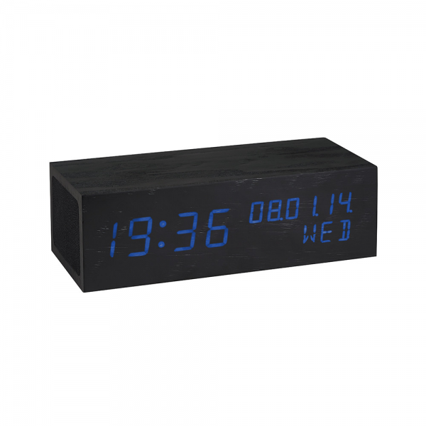 gingko-music-blue-led-alarm-clock-gk.jpg