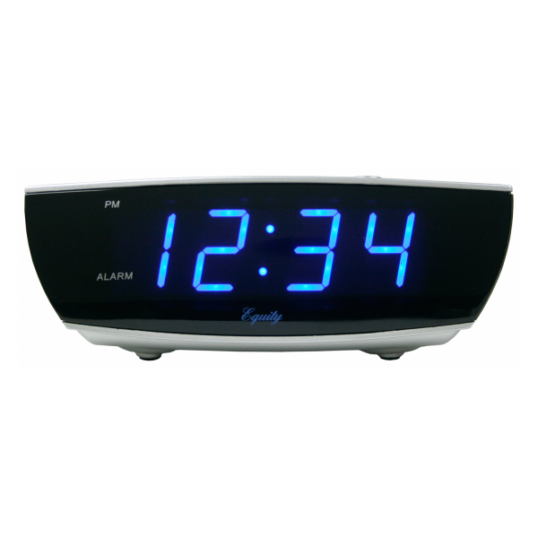 price $ 19 95 details beep alarm 9 minute snooze alarm 9 blue led ...
