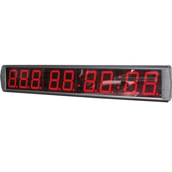 large_digital_led_countdown_clock_countdown_days_timer_for_opening ...