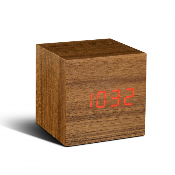 ... All Gingko ‹ View All Gifts & Accessories ‹ View All Alarm Clocks