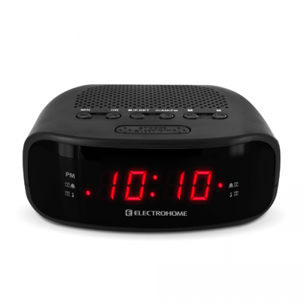 digital dual alarm clocks digital alarm clocks www top clocks com. Black Bedroom Furniture Sets. Home Design Ideas