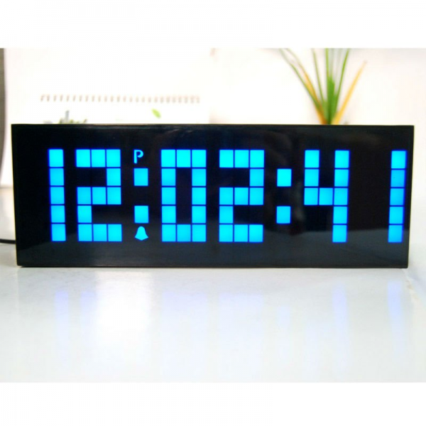 ... Home-Decoration-Bedroom-Clocks-with-Light-LED-Digital-Alarm-Clock-.jpg