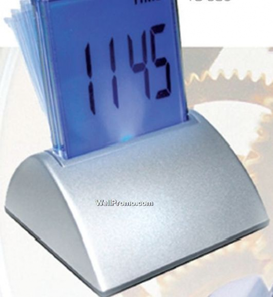 ... Digital Display, Touch Screen, Light Up Screen, Day, Date, Temperature
