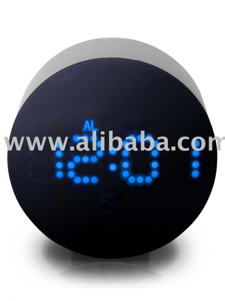 Alibaba Manufacturer Directory - Suppliers, Manufacturers, Exporters ...