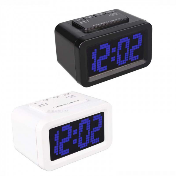 ... LCD-Snooze-Alarm-Clock-with-Night-Light-Backlight-AA-Battery-Power.jpg