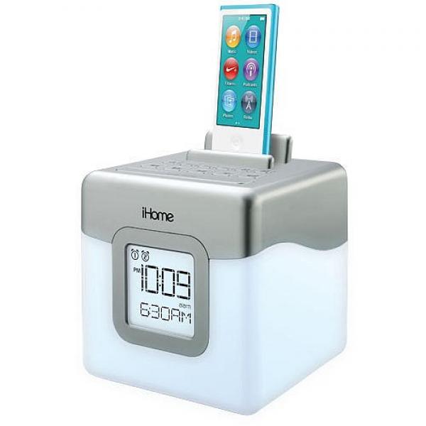 ihome dual alarm clock radio ihome alarm clocks www top home_loggedout.php ihome led color changing dual alarm clock