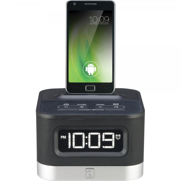 Android Docking stations - Find extensive docking station reviews ...