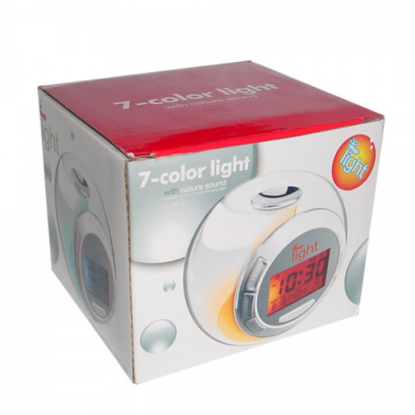 color-light-with-nature-sound-alarm-clock-with-thermometer-142872