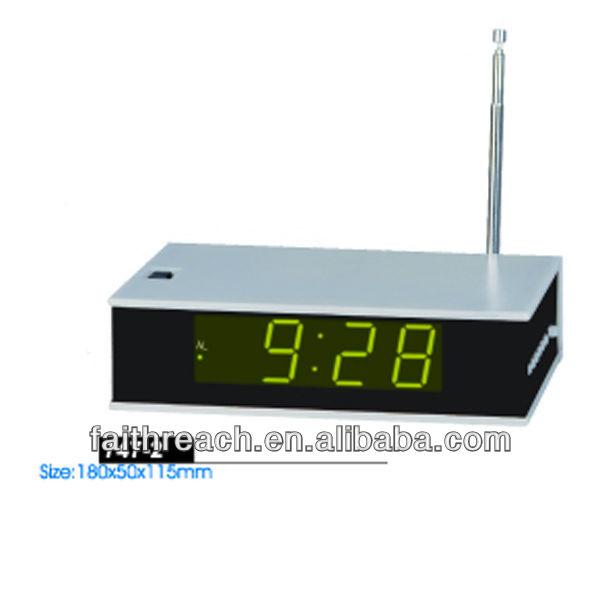 nature sounds radio alarm clocks nature sound alarm clocks www top clocks com. Black Bedroom Furniture Sets. Home Design Ideas