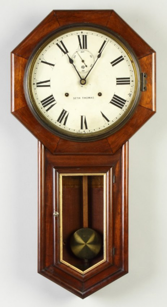 seth thomas wall clock unique wall clocks www top