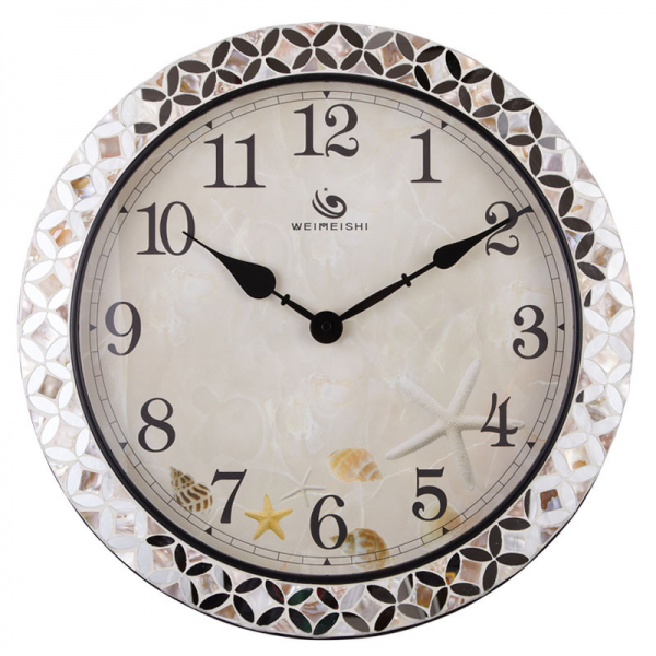 ... for you a great photo gallery and on stage living room wall clocks