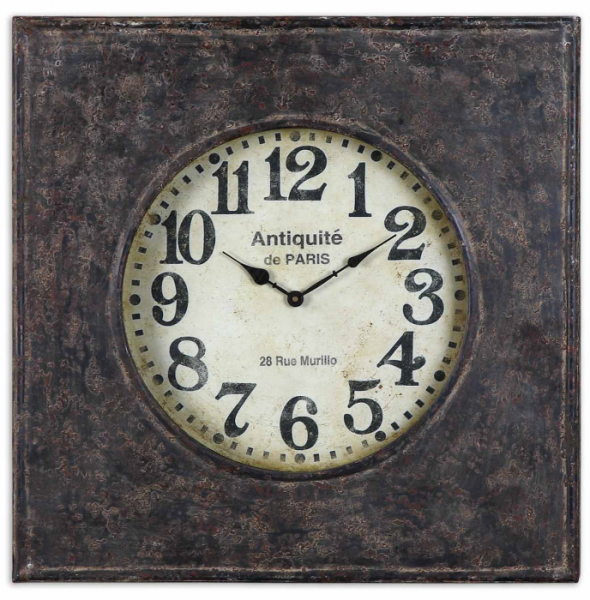 nyfifth-uttermost-jardins-square-wall-clock-06080