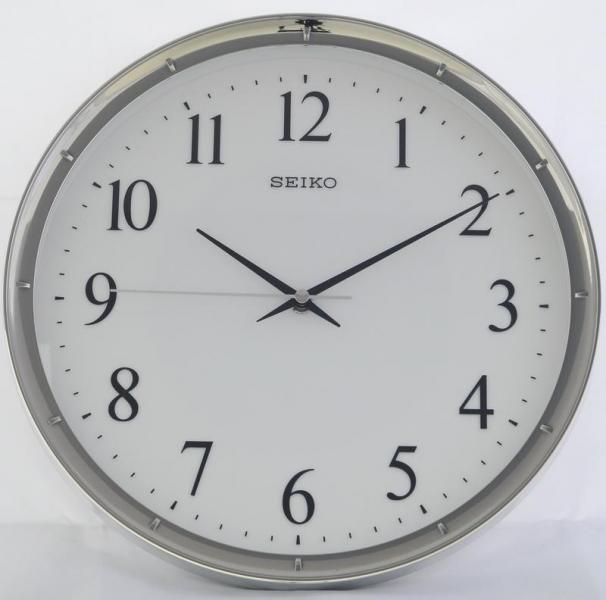 Seiko Qxa Wall Clocks: Unique Wall Clocks