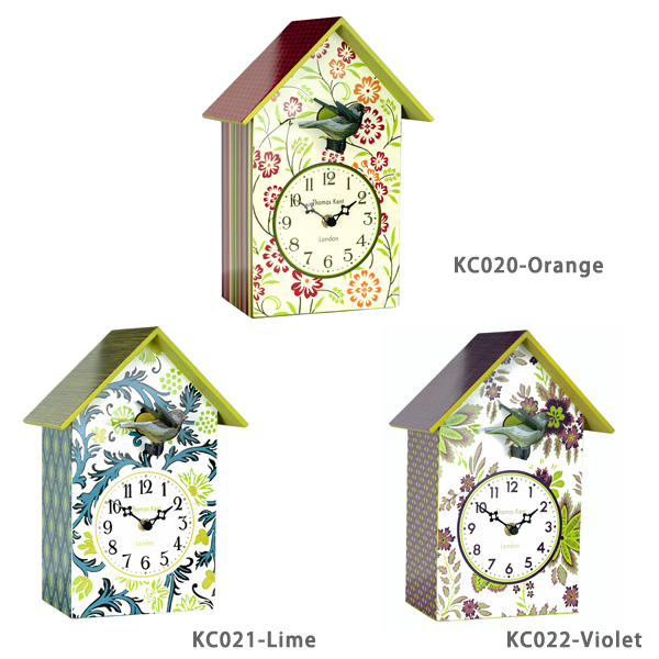 ... 229090 birdhouse cynthia of thomas kent clocks thomas kent clocks
