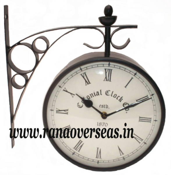 Clocks Exporter, Manufacturer, Distributor & Supplier, Clocks India