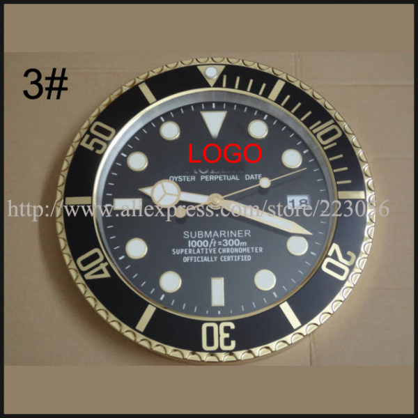 ... -MARINER-quartz-wall-clock-metal-high-quality-wall-clocks-famous.jpg
