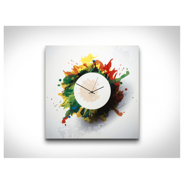 Unique Metal Wall Clocks Unique Wall Clocks Www Top