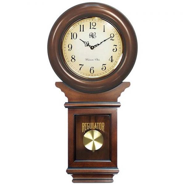 chiming wall clocks cool wall clocks www top clocks com