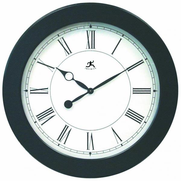 Oversized Wall Clocks Cool Wall Clocks Www Top Clocks Com